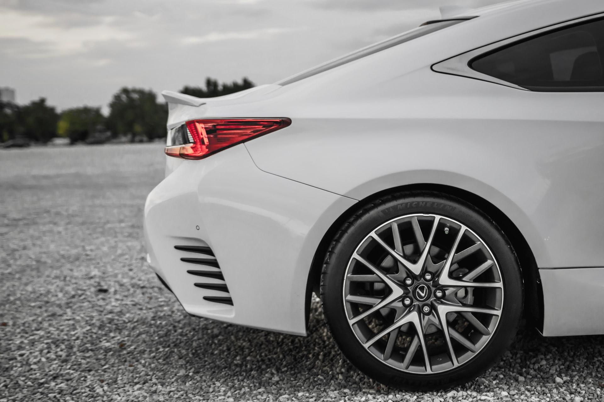 koszty leasingu samochodu osobowego